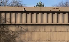 file behlen house over garage detail 1 jpg wikimedia commons
