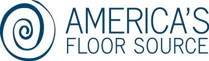 flooring carpet store columbus ohio america s floor source
