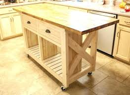 casters for kitchen island kitchen island with locking casters kitchen island on casters