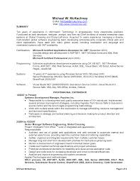 Sample Firefighter Resume 100 Training Resume Samples Resume Perspective Employer