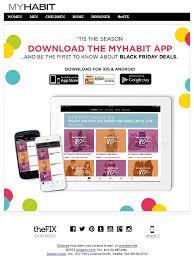 amazon black friday app 27 best mobile app inspiration images on pinterest mobile app