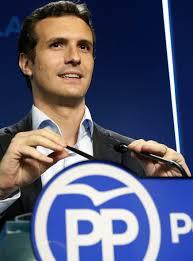 spanische regierung warnt katalanen u2013 eine aussage sorgt für