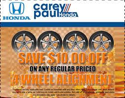 carey paul honda used cars carey paul honda