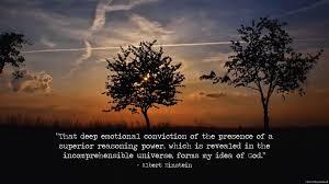 knowledge is power einstein quote albert einstein quotes picturequotes me