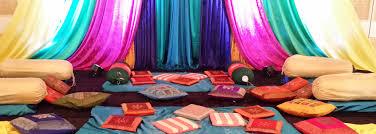indian wedding house decorations indian wedding home decor toronto diy wedding decor mississauga
