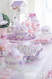 butterfly themed baby shower favors kara s party ideas pink lilac purple butterfly flowers girl baby