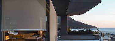 curtains canberra blinds canberra awnings and shutters in canberra