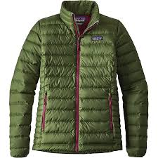 patagonia down sweater jacket women u0027s backcountry com