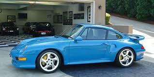 used porsche 911 for sale ebay seinfeld s 1997 porsche 993 turbo s for sale ebay carzi