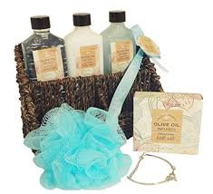 spa gift sets the best bath and shower spa gift sets with popular eiffel tower