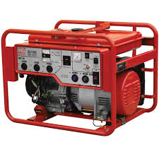 multiquip gdp5h high cycle portable generators contractors direct