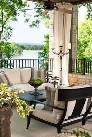 Patio 50 Awesome Patio Ideas by 50 Amazing Outdoor Spaces You Will Never Want To Leave Rustic