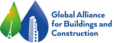 gabc the global alliance for building and construction