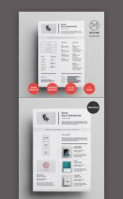 clean resume template resume design 29 for 11 designer resume templates incl 30 day clean resume templates that stand out with minimal creative design stand out resume templates
