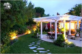 Landscape Lighting Stakes Lowes Landscape Stakes Landscape Edging Design Home Ideas Pictures