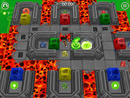 ben 10 game generator 4d lite android apps google play