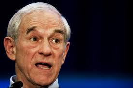 martin luther king dissertation ron paul on mlk david frum but there s one opinion that has evolved substantially over the past two decades and that is paul s position on martin luther king whose birthday is