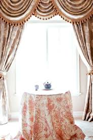 Curtains Valances And Swags Enchanting Swag Curtains Bedroom Ideas Ces Swag Valence Fishtail