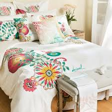 desigual home decor buy desigual essential duvet cover amara