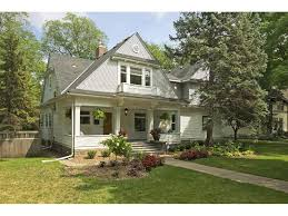 Large Front Porch House Plans 4537 Dupont Avenue S Minneapolis Mn 55419 Mls 4746037 Edina
