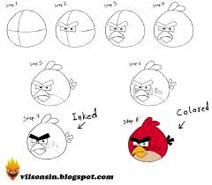 red angry bird jpg 1600 1402 paper