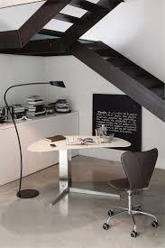 modern furniture boca raton 192 best modern furniture images on pinterest dreams