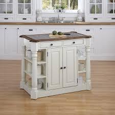two tier kitchen island kitchen magnificent kitchen island cart granite kitchen island