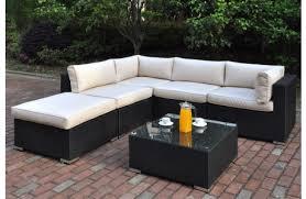 outdoor furniture melrose discount furniture store