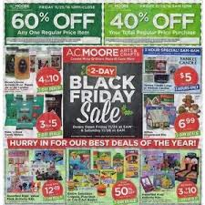 target black friday future purchase archived black friday ads black friday ads black friday deals