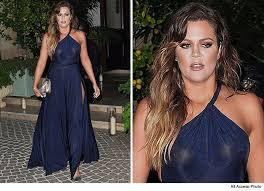 photos celebrity wardrobe malfunctions abc news 20 of the most memorable celebrity wardrobe malfunctions