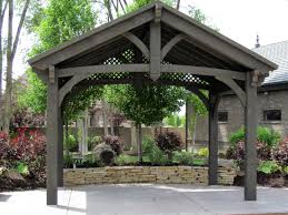 Pergola Ideas Pinterest by Timber Framing Products We Offer Western Timber Frame