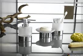 badezimmer zubehör günstig möbel bl bad accessoires für badezimmer günstig kaufen
