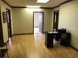 bureau des hypoth鑷ue location d espace commercial bureau à louer montréal mercier