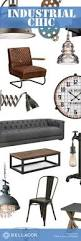 Industrial Chic Home Decor Farmhouse U0026 Cottage Decor At Nordstrom Nsale Industrial