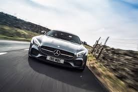 mercedes amg uk mercedes amg gt review is this the porsche 911 s threat
