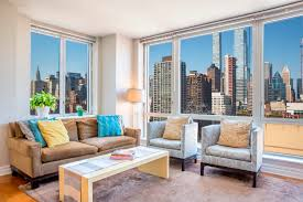 kwnyc new york real estate apartment sales u0026 rentals condos
