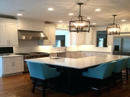 Best Kitchen Ideas The Best Kitchen Cabinets Tv Stand White And Design Image