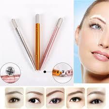 online get cheap eyebrow tattoo aliexpress com alibaba group