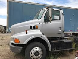 ford sterling truck parts sterling cab parts tpi