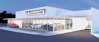 bmw showroom automaster renovates bmw showroom shelburne news