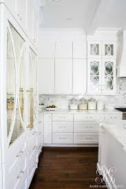 Kitchen Design Elements 66 Best Kitchens Antique Refrigerators Images On Pinterest