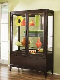 Used Curio Cabinets Cabinet Breathtaking Cabinet Definition Ideas Government Cabinet