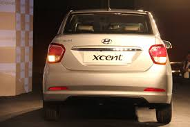 nissan micra price in kolkata hyundai xcent reviews price specifications mileage mouthshut com