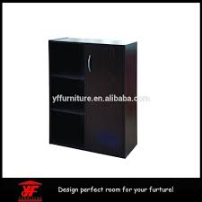 Oak Revolving Bookcase Revolving Bookcase Revolving Bookcase Suppliers And Manufacturers