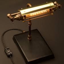 table lamps u2022 edison light globes pty ltd