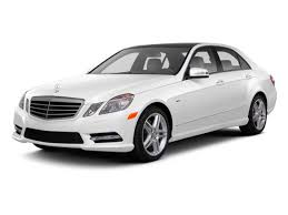 mercedes in tuscaloosa al used mercedes e class for sale in tuscaloosa al edmunds