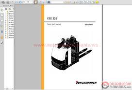 maintenance manual free auto repair manuals page 88