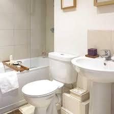 Bathroom Decor Uk Bathroom Decor Ideas Uk Bathroom Design Ideas 2017