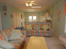 Homeaway Vacation Rentals by 200 Yards To Never Crowded Beach Gulf Homeaway Gulf Shores