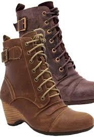 womens caterpillar boots uk caterpillar cleo compare prices womens caterpillar boots
